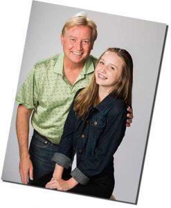 Jim and Jessica Barber